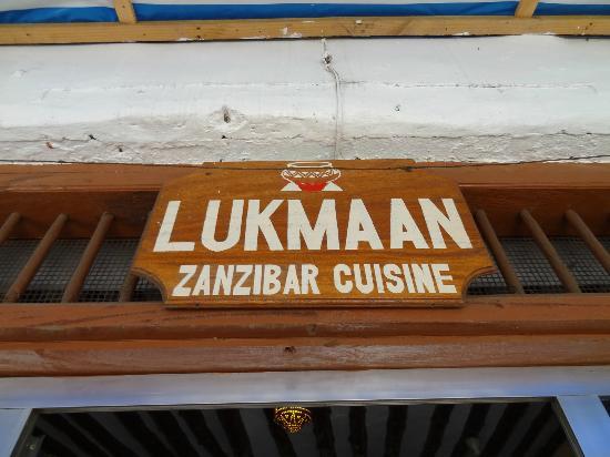 lukmaan-restaurant (1)