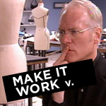 tim-gunn-make-it-work