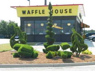 bishopville-waffle-house