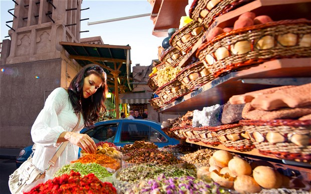 Source: http://i.telegraph.co.uk/multimedia/archive/02196/Dubai_Culture_2196508b.jpg